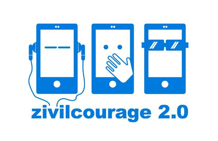 https://impact-sowi.univie.ac.at/faecher/soziologie/zivilcourage-im-internet-zuschauen-oder-handeln/