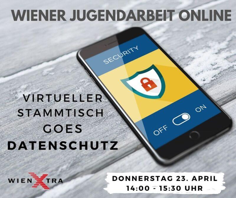 Stammtisch Datenschutz