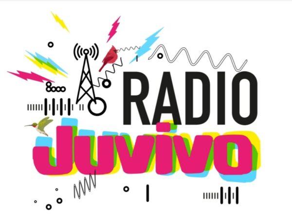 Radio Juvivo